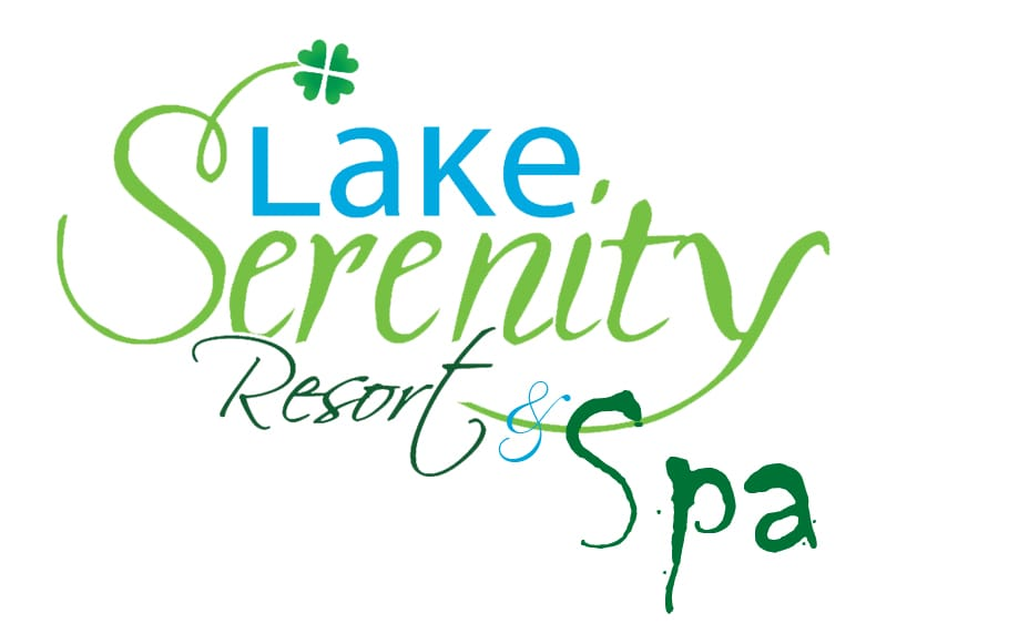 lakeserenity